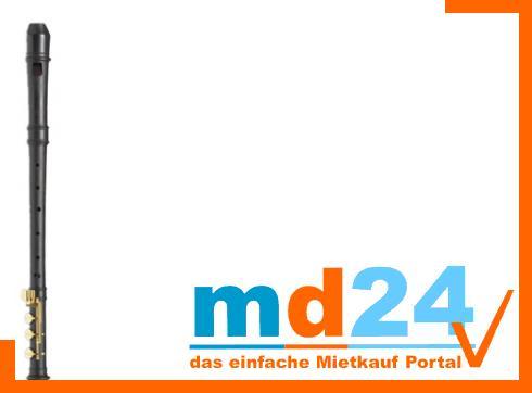MOLLENHAUER 5924E MODERNE ALT (MODERN)