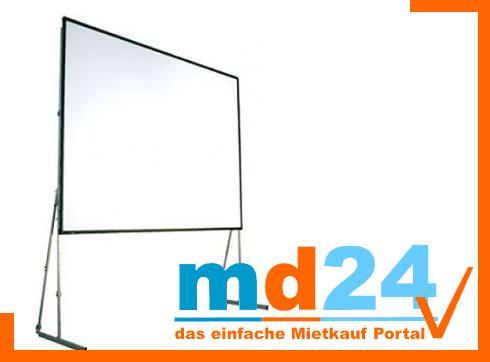 AV STUMPFL MONOBLOX 32 300 X 230 CM