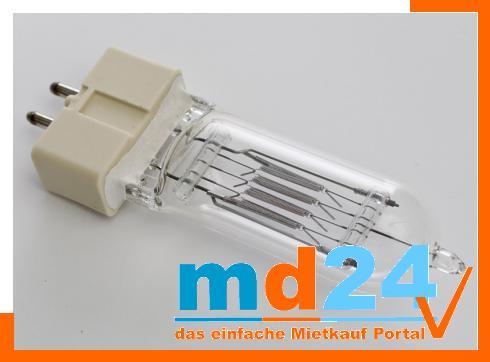 CP70 1000W/230V 64745 OS