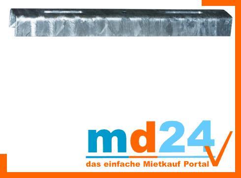 Trussaufnehmer verstellbar von 18-40 cm