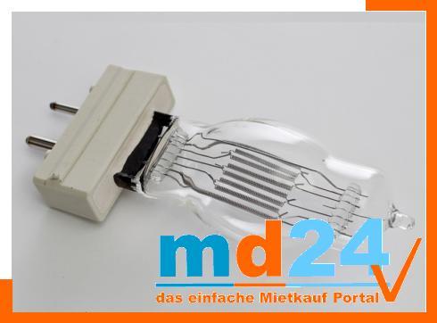 CP72 2000W/230V FTM OS