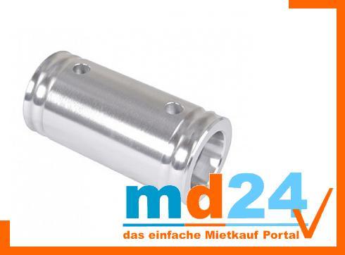 F 32-44 Abstandshalter  female 170 mm Spacer