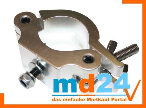 Trussaufnehmer M-10 - 60mm