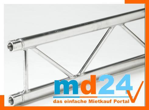 F32 50cm