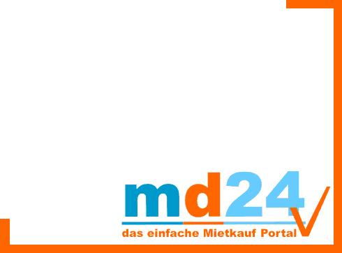 LSC-MFFM