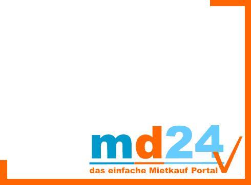 M25 AS Kreisstück für Kreis 3,0m � / 1 Stück 90ø
