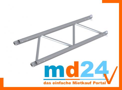 ML-0666 ML-Typ Gerade 66,60cm / LZ 3Wochen