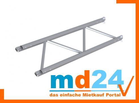 ML-1243 ML-Typ Gerade 124,30cm / LZ 3Wochen