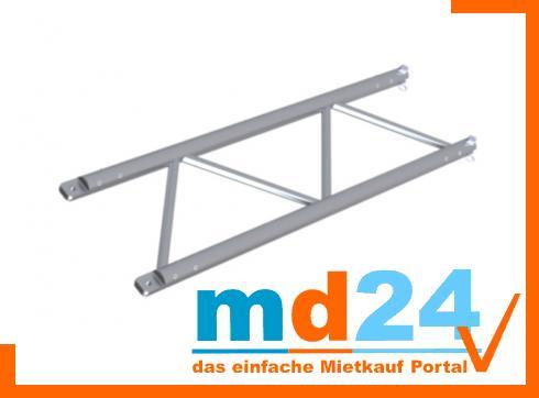 ML-3000 ML-Typ Gerade 300cm / LZ 3Wochen