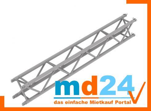 MR-1243 MR-Typ Gerade 124,30cm / LZ 3Wochen