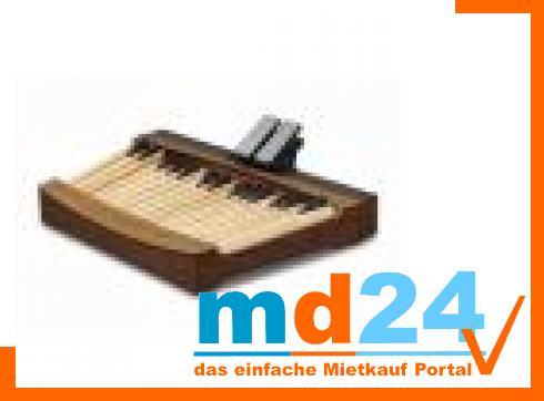 VISCOUNT MIDI BASSPEDAL 32 RADIAL AGO