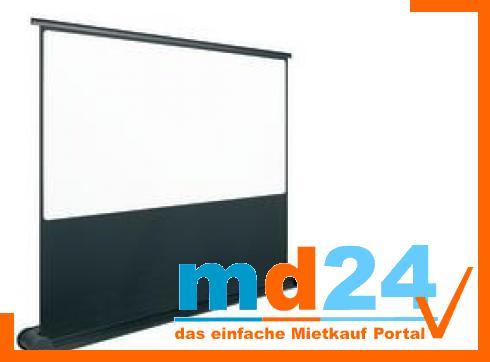 MW Cinelux Mobil 2 Blankora F 160 x 120 cm