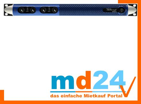 POWERSOFT DIGAM M 50 Q