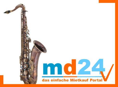 P.Mauriat PMST-86 UL Tenor Sax