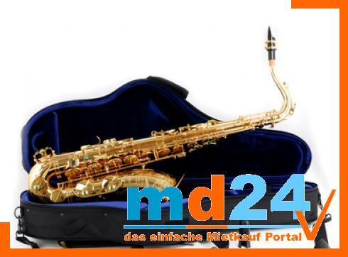 P.Mauriat PMST-76 GL