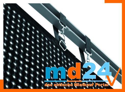 EUROLITE LSD-100E IP44 Sonder / per qm