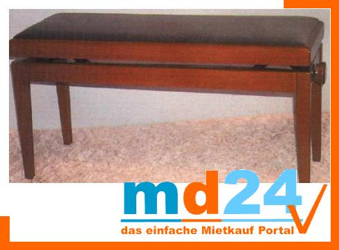 Baltes Beethoven Modell 055 D