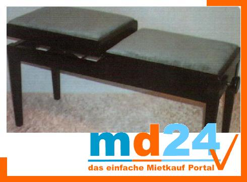 Baltes Beethoven Modell 055 D2