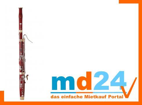 Gebrüder Mönnig Modell 214 Diamant