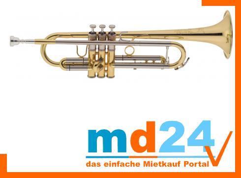 XO-1600IL Trompete
