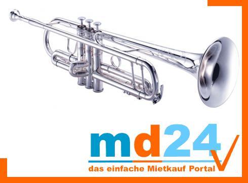 XO-1602S-R Trompete