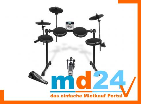 ALESIS DM7 X Session Kit