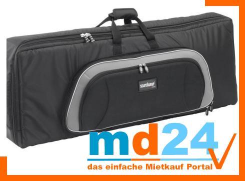 Soundwear Dimbath Tasche Kronos 61