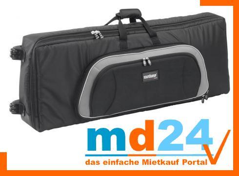 Soundwear Dimbath Tasche Kronos 73