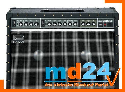 Roland  JC-120B