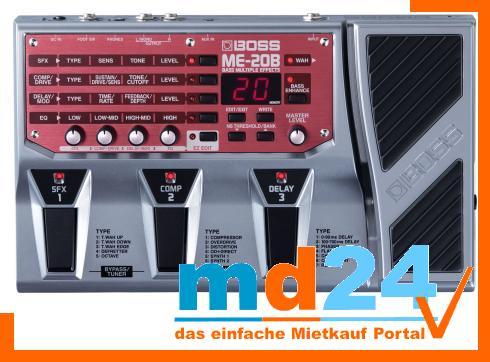 Roland  ME-20 B