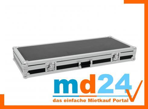 ROADINGER Transportcase EC-B252 f.4xLED BAR-252 RGB