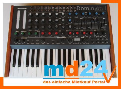 MFB Dominion 1