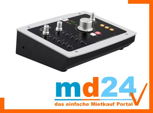 Audient iD22
