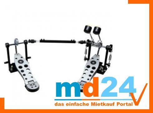 Drumcraft DPD-6 Doppelfußmaschine