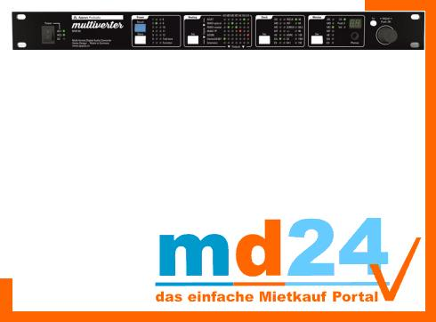 Appsys MVR-64