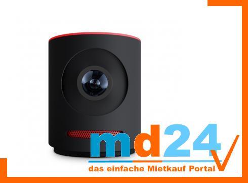 Livestream Mevo Camera