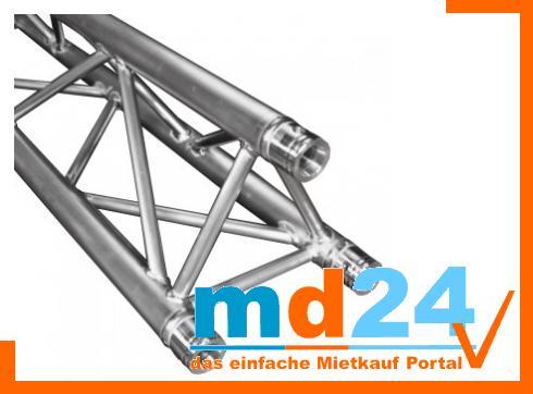 Duratruss DT33-200