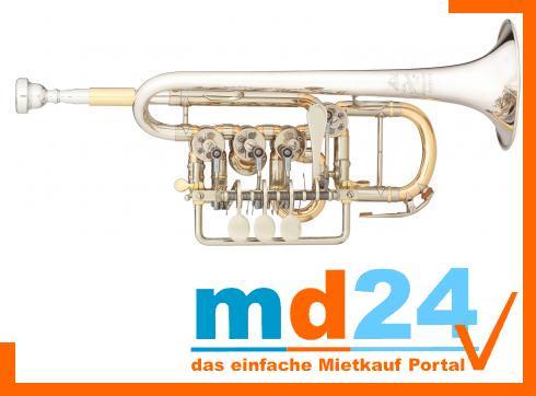 Scherzer 8112 L